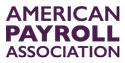 Click for the American Payroll Association